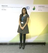 Marwah-COP21
